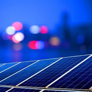 NEWS: Government slashes support for small scale energy generation
