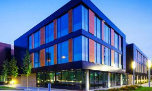 NEWS: CarbonPlan opens new office in Oxfordshire