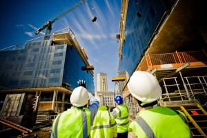 BRIEFING NOTE: BREEAM for Site Managers